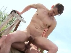 south-park-porn-movies-and-story-and-free-videos-naked-gay-m