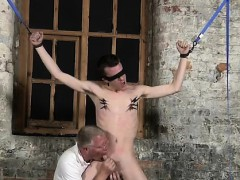 bondage-male-dvd-and-device-bondage-blowjobs-gay-with-his-mi