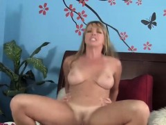 adult-blonde-kenzie-rides-a-big-cock