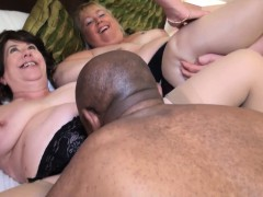 sexy grannies orgy – Free Porn Video