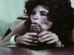 classic interracial xxx film warm girl black cock