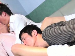 japanese-newhalf-assfucking-in-threesome