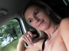 big-juggs-hitchhiker-alena-gets-her-pussy-drilled-in-public