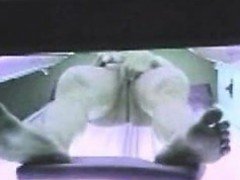 hidden-cam-in-solarium-sherley