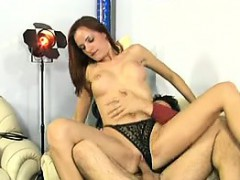 german-cocklover-in-brutal-bonking-maria