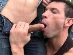 videos-friends-straight-nude-outdoor-and-gay-wet-sucking-pub