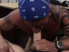 Roxy Red Gay Porn Tube Hunk Snitches Get Anal Banged!