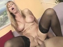 nympho from 1fuckdatecom penetrated hard on her date
