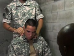 soldier-naked-exam-gay-explosions-failure-and-punishment