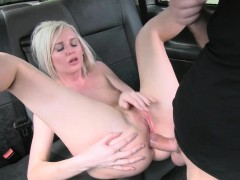 sexy-amateur-blonde-passenger-chooses-anal-sex-over-gym