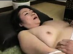 insatiable japanese milf seduces a young dude to satisfy her – TEATERBOKEP.COM