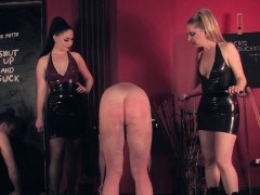 rough-femdoms-spanking-tiedup-submissive