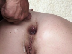 babe-gets-butt-fucked