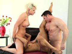 massage-au-trio-with-ebony-babe-and-busty-gal