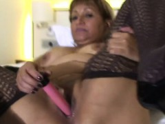real-amateur-mature-mom-loves-to-j-risa