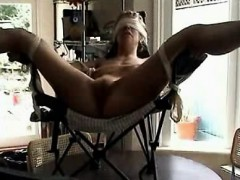 tied-and-blindfolded-milf-toyed-to-orgasm-on-a-chair