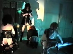 sexy-cds-orgy