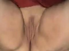 ladieserotic-amateur-homemade-toy-matures