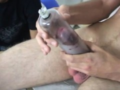 medical-test-for-boy-video-and-gay-physic-competition-video