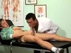 gay-doctor-fuck-twink