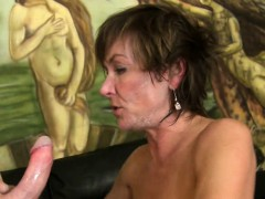 lillian-tesh-older-woman-extreme-sex
