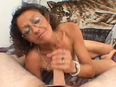 wicked-mature-milf-candy-gives-a-b-cindi-from-1fuckdatecom
