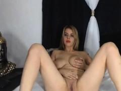 big-titted-latina-milf-masturba-from-spicygirlcam-com
