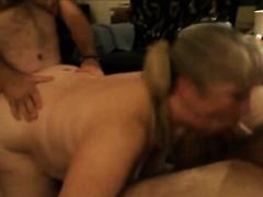 mature-amateur-slut-in-group-sex-encounter