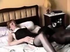 redhead-granny-loves-black-dick-in-caryn-from-1fuckdatecom