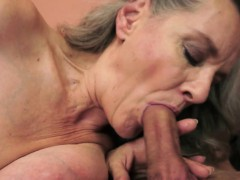 mature-lady-fucked-after-sucking-cock