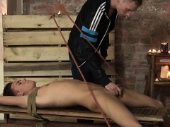 ashton-bradley-taking-care-of-his-twink-with-flogging
