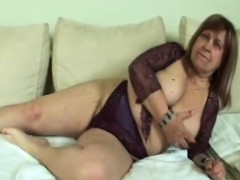 fat-blonde-granny-blowjob-fucking-doggy-style