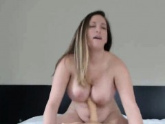 big-busty-buffy-ride-until-cum