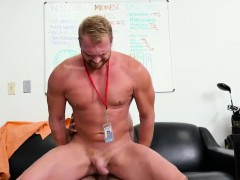 straight-young-gay-man-bound-milked-first-day-at-work