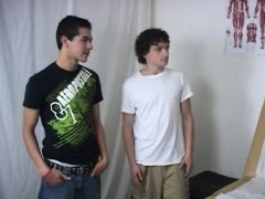 college-boy-physical-exam-movies-gay-wasting-no-time-dr-to