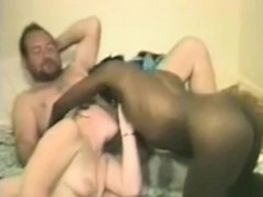 One Man Two Lesbian Lesbian By Oopscams
