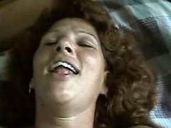 mature-sex-lorena-from-1fuckdatecom