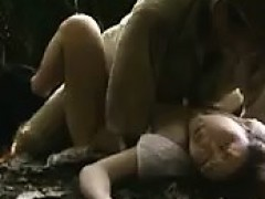 sexy-oriental-lady-has-a-gang-of-military-guys-sharing-her