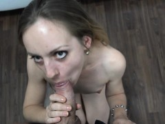 Bonus Extra Long - So Tight Ass For Anal Sex