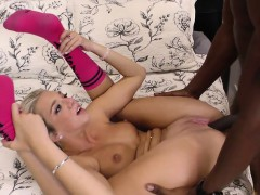 cuckold-watching-his-hotwife-tiffany-watson
