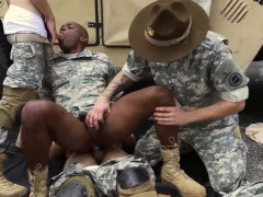 hot-military-men-movies-gay-explosions-failure-and-punish