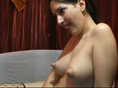 Webcam Puffy Nipples No Sound Senaida Live On 720camscom