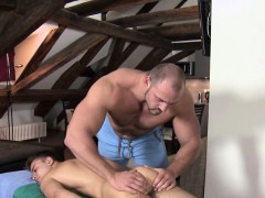 steamy-sexy-massage-session-for-slutty-gay-boy-friend