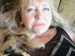 goldenpussy-big-wet-and-hairy