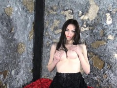 masturbating-russian-ts-fingers-her-asshole