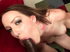 nasty-hoe-eats-black-cock-and-gets-pounded
