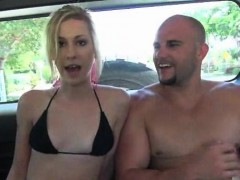 skinny-blonde-flashes-cunt-and-gives-bj
