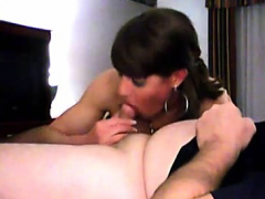 stephanie-going-for-a-big-cock
