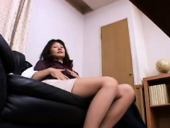 elegant-japanese-lady-with-a-lovely-ass-sucks-and-fucks-a-h