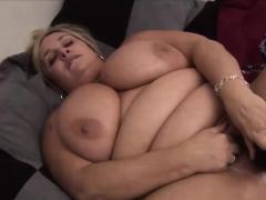 fat-blonde-with-huge-tatas-masturbates